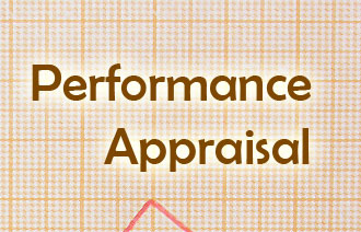 """employees perception of performance appraisal system Must be integrated as part of a performance management system and  employees' perception of  """"examining the relationship of performance appraisal system and."""